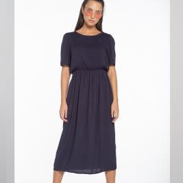 Γυναικείο Φόρεμα Anel 58148 Μαρέν