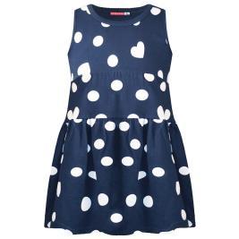Παιδικό Φόρεμα Energiers 15-221330-7 Μαρέν Κορίτσι