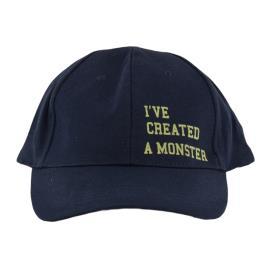 Παιδικό Καπέλο Yo CZD-517 Μαρέν Αγόρι