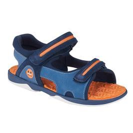 Παιδικό Πέδιλο Mayoral 21-47313-049 Μπλε Πορτοκαλί