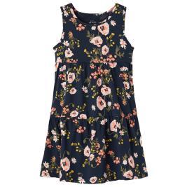 Παιδικό Φόρεμα Name it 13190775 Μαρέν Κορίτσι