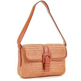 Γυναικεία Τσάντα Verde 01-0001374 Ταμπά