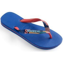 Γυναικεία Σαγιονάρα Havaianas 4144660-3847 Μπλε Multi