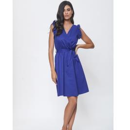 Γυναικείο Φόρεμα Anel 58667 Ρουά