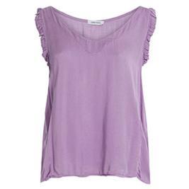 Γυναικεία Μπλούζα Celestino SH7885.4629 Λιλά