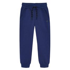 Παιδικό Παντελόνι Mayoral 11-00725-011 Μπλε Αγόρι