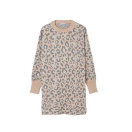 Παιδικό Φόρεμα Mayoral 11-07925-026 Ροζ Κορίτσι