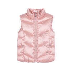 Παιδικό Γιλέκο Mayoral 11-04379-040 Ροζ Κορίτσι