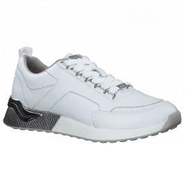 Γυναικείο Sneaker s.Oliver 5-5-23608-37 Λευκό