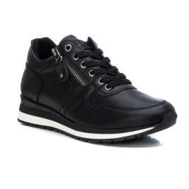 Γυναικείο Sneaker Xti 43313 Μαύρο