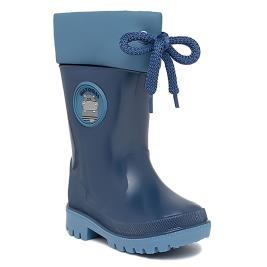 Παιδική Μπότα Mayoral 11-46274-071 Μπλε