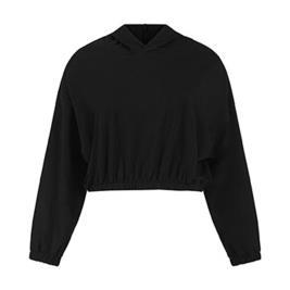 Γυναικεία Μπλούζα Celestino SH7997.4008 Μαύρο