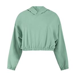 Γυναικεία Μπλούζα Celestino SH7997.4008 Βεραμάν