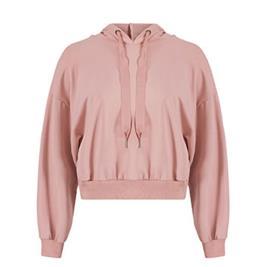 Γυναικεία Μπλούζα Celestino SH7997.4007 Ροζ