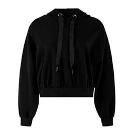 Γυναικεία Μπλούζα Celestino SH7997.4007 Μαύρο