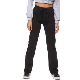 Γυναικείο Παντελόνι-Φόρμα Anel 26573 Μαύρο
