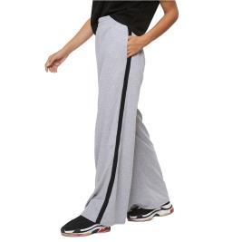 Γυναικείο Παντελόνι-Φόρμα Anel 26580 Γκρι
