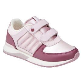 Παιδικό Casual Mayoral 11-44251-071 Ροζ