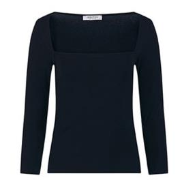 Γυναικεία Μπλούζα Celestino WM6544.4001 Σκούρο μπλε