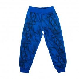 Παιδικό Παντελόνι Joyce 6720 Ρουά Αγόρι