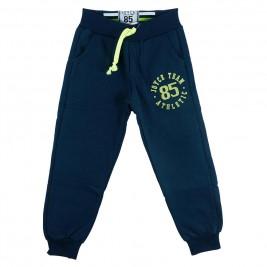 Παιδικό Παντελόνι Joyce 6722 Μπλε Αγόρι