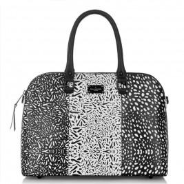 Γυναικεία Τσάντα Pauls Boutique Maisy PBN125870 Μαύρο