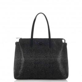 Γυναικεία Τσάντα Pauls Boutique Colette PBN125925 Μαύρο