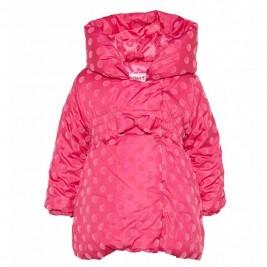 Παιδικό Πανωφόρι Sprint 21682909 Φούξια Κορίτσι