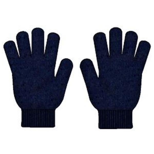 Παιδικά Γάντια Mayoral 10593 Μπλε. Παιδικά Ρούχα - Παιδικά Γάντια ... 85f7456ac05