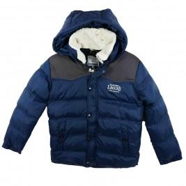 Παιδικό Πανωφόρι Ebound A126265 Μπλε Αγόρι