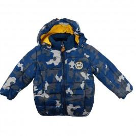 Παιδικό Πανωφόρι Ebound A126144 Μπλε Παραλλαγή Αγόρι