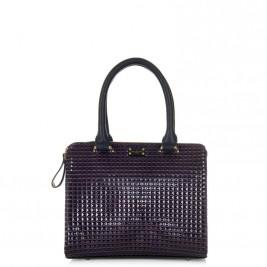 Γυναικεία Τσάντα Pauls Boutique Hunter PBN126015 Μωβ