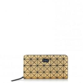 Γυναικείο Πορτοφόλι Pauls Boutique Carla PWN125971 Χρυσό
