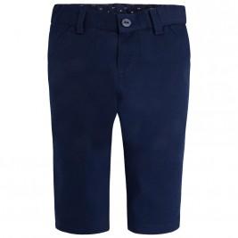 Βρεφικό Παντελόνι Mayoral 595 Μπλε Αγόρι