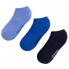 Παιδικές Κάλτσες Σετ Mayoral 10154 Μπλε Αγόρι
