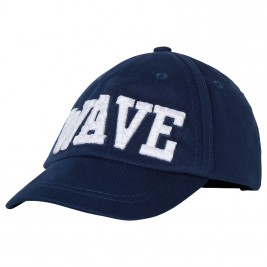 Παιδικό Καπέλο Mayoral 10158 Μπλε Αγόρι