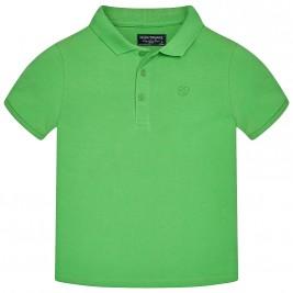 Παιδική Μπλούζα Mayoral 890 Πράσινο Αγόρι