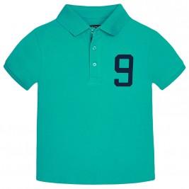 Παιδική Μπλούζα Mayoral 6119 Βεραμάν Αγόρι