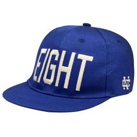 Παιδικό Καπέλο Mayoral 10198 Μπλε Αγόρι