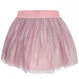 Παιδική Φούστα Mayoral 6903 Ροζ Κορίτσι