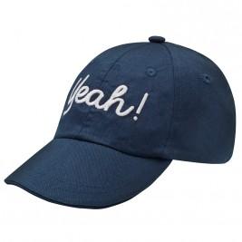 Βρεφικό Καπέλο Mayoral 10126 Μπλε Αγόρι