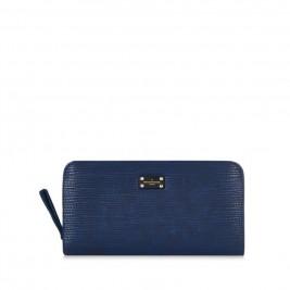 Γυναικείο Πορτοφόλι Pauls Boutique Carla PWN126080 Μπλε