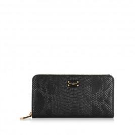 Γυναικείο Πορτοφόλι Pauls Boutique Carla PWN126030 Μαύρο
