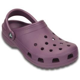 Γυναικείο Πέδιλο Crocs 10001 Λιλά