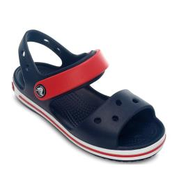 Παιδικό Πέδιλο Crocs 12856 Μπλε