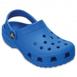 Παιδικό Πέδιλο Crocs 204536 Ocean