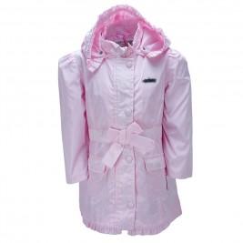 Παιδική Καπαρτίνα Εβίτα 162205 Ροζ Κορίτσι