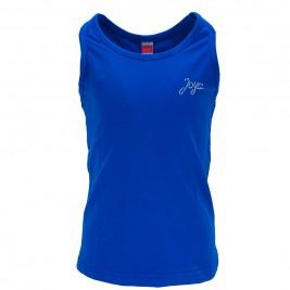 Παιδική Μπλούζα Joyce 6203 Ρουά Κορίτσι