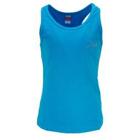Παιδική Μπλούζα Joyce 6203 Γαλάζιο Κορίτσι