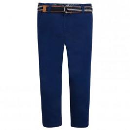 Παιδικό Παντελόνι Mayoral 3503 Μπλε Αγόρι
